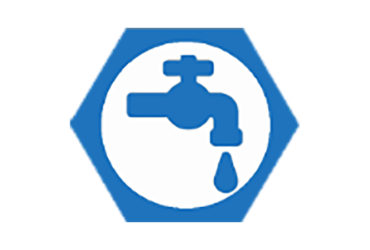 Register Your Plumbing Business