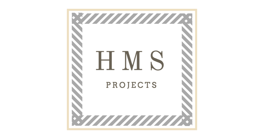 HMS Projects