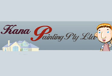 Kana Painting & Decorating  Services