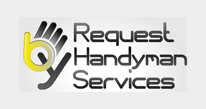 By Request Handyman Services