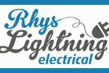 Rhys Lighting