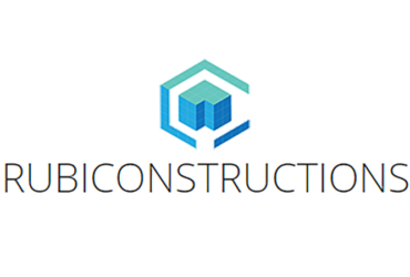 Rubiconstructions
