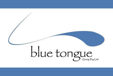Blue Tongue Group