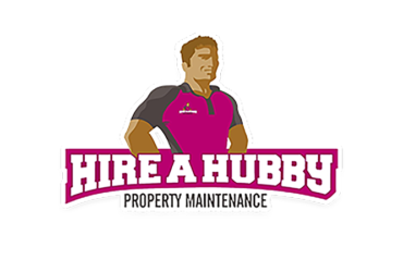 Hire A Hubby Narrabeen