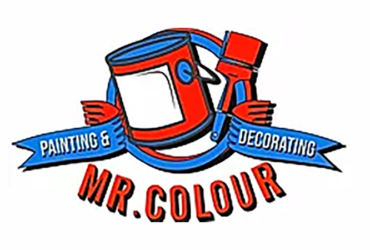 Mr. Colour Painting And Decorating