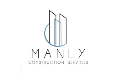 Manly Construction Services