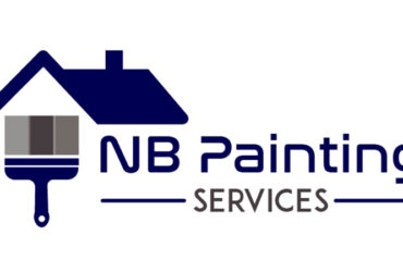 NB Painting Services