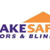 Makesafe Doors & Blinds