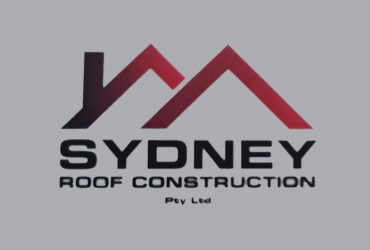 Sydney Roof Construction