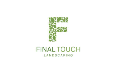 Final Touch Landscaping
