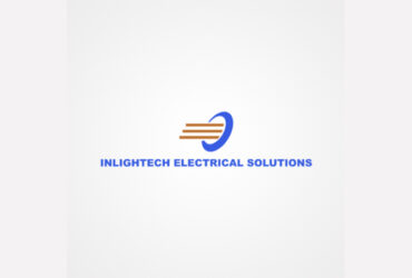 Inlightech Electrical Solutions